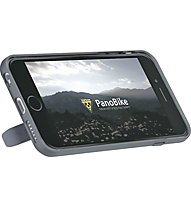 Topeak Ridecase iPhone 6+, Black