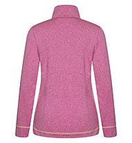Torstai Helene - Pullover, Pink