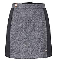 Torstai Maya - Rock - Damen, Grey