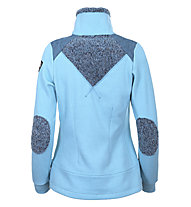 Torstai Tokio - strato intermedio - donna, Light Blue