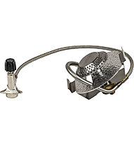 Trangia Gas Burner - Campingkocher, 180 g