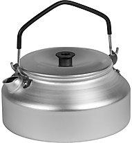 Trangia Kettle 0,9 L - Wasserkocher, 190 g