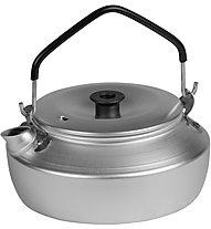 Trangia Kettle 0,6 L - Wasserkocher, 140 g
