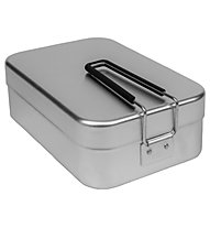 Trangia Mess Tin - contenitore per alimenti, Grey