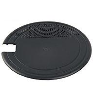 Trangia Multi Disc - Küchenzubehör, Black
