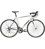 Trek 1.5, White/Green