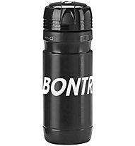 Bontrager Storage 750ml - borraccia portaoggetti, Black