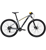 Trek Marlin 6 (2020) - MTB Hardtail, Grey