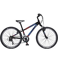 Trek MT 220 Boy, Trek Black