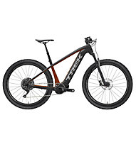 Trek Powerfly 7 (2021) - MTB elettrica, Grey