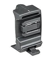 Trek Seatpost Light Mount  - supporto luce posteriore, Black