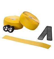Bontrager Supertack - nastro telato, Yellow
