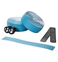 Bontrager Supertack - nastro telato, Blue