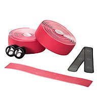 Bontrager Supertack - nastro telato, Pink