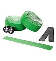 Bontrager Supertack - nastro telato, Green