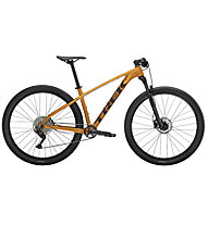 Trek X Caliber 7 (2021) - Mountainbike CX, Orange