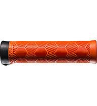 Bontrager XR Trail Comp MTB - Griffe, Orange