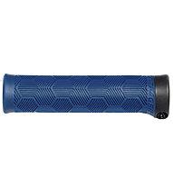 Bontrager XR Trail Comp MTB - manepole, Blue
