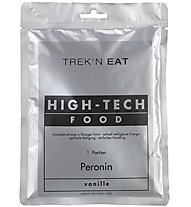 Trek'n Eat Peronin Vaniglia - Cibo per il trekking, High Tech Food