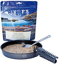 Trek'n Eat Kartoffeltopf mit Röstzwiebeln - Trekkingmahlzeit, Vegetarian Dish