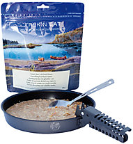 Trek'n Eat Stufato di Patate con Cipolle Arrostite, Vegetarian Dish