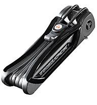 Trelock FS 300 Trigo, Black