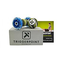 Trigger Point Starter Set + DVD, Grey