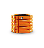 Trigger Point The Grid Mini, Orange