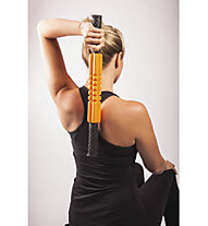 Trigger Point The Grid STK Massagestab, Orange