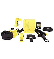 TRX Suspension Trainer HOME, Yellow