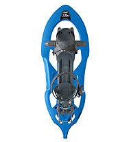 TSL 226 Start - Schneeschuh, Blue