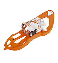 TSL TSL302 Rookie - Schneeschuh- Kinder, Orange
