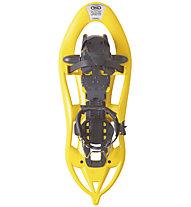 TSL 325 Escursion - Schneeschuh, Yellow