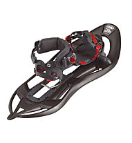 TSL 325 Expedition Grip - Schneeschuhe, Titan Black