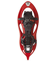 TSL 325 Expedition Grip - Schneeschuhe, Red