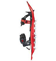 TSL 325 Expedition Grip - Schneeschuhe, Red