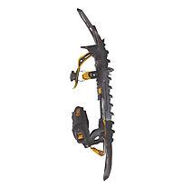 TSL Highlander Adjust - Schneeschuhe, Black / M (57 x 21 cm)