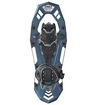 TSL Highlander Original - Schneeschuhe, Blue / M (57 x 21cm)