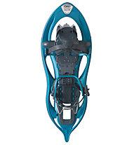 TSL TSL 305 Tour Grip - ciaspole - donna, Blue