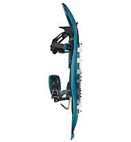 TSL TSL 305 Tour Grip - Schneeschuh, Blue