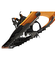 Tubbs Flex ALP XL - Schneeschuhe, Black/Orange