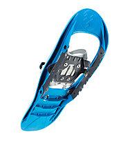 Tubbs Flex ESC 24 - ciaspole, Blue