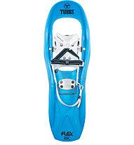 Tubbs Flex ESC 24 - Schneeschuhe, Blue