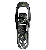 Tubbs Flex RDG 24, Black