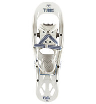 Tubbs Flex TRK 22 W - ciaspole - donna, Light Grey