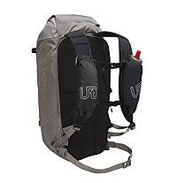 Ultimate Direction All Mountain 30L - Bergsteigerrucksack, Grey