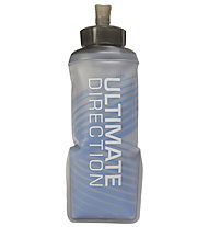 Ultimate Direction Body Bottle 500 Insulated - Flasche, Light Blue