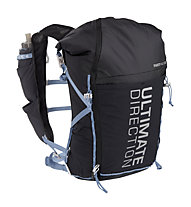 Ultimate Direction Fastpack 20 - Wanderrucksack, Black
