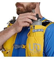 Ultimate Direction Fastpack 20 - Wanderrucksack, Yellow
