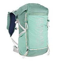 Ultimate Direction FastpackHer 20 - zaino escursionismo - donna, Green